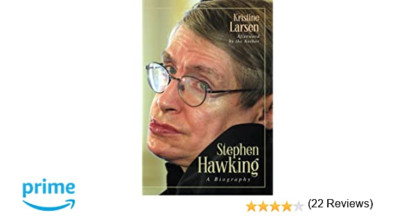stephen hawking a brief history of time epub  gratis